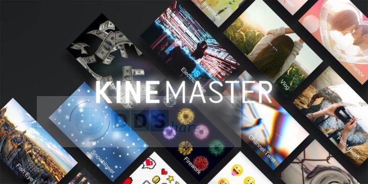 kinemaster-crack