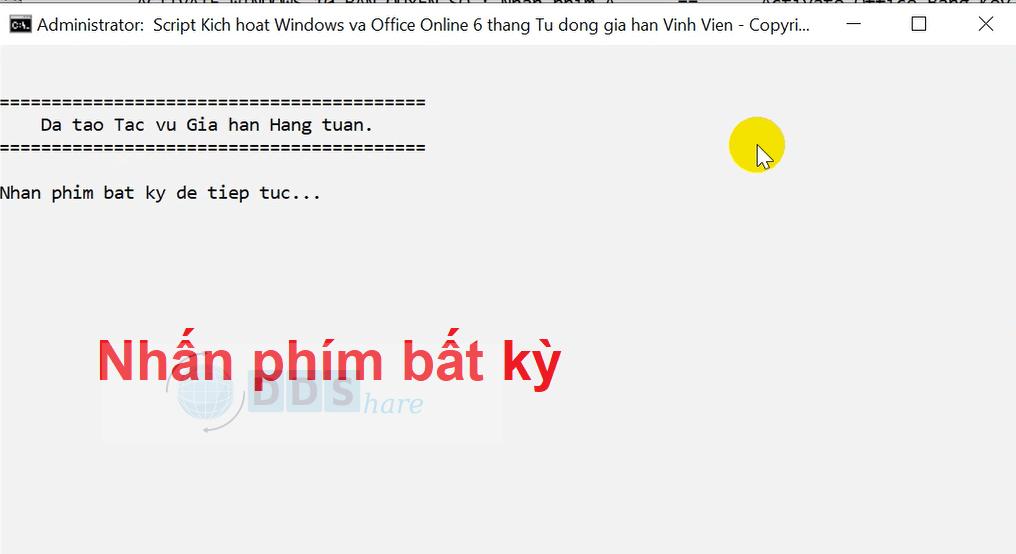 office-365-vinh-vien