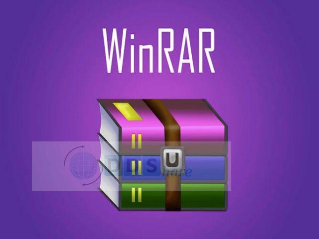 winrar-crack